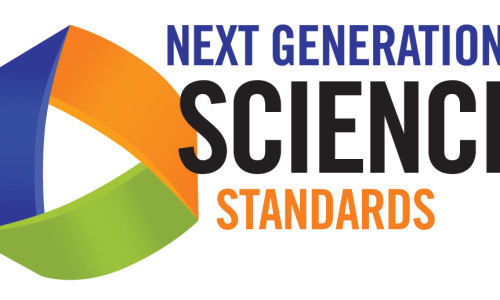 About Next Generation Science Standards